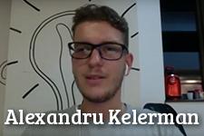 Alex_kelerman