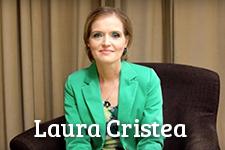 Laura_cristea