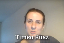 Timea_rusz