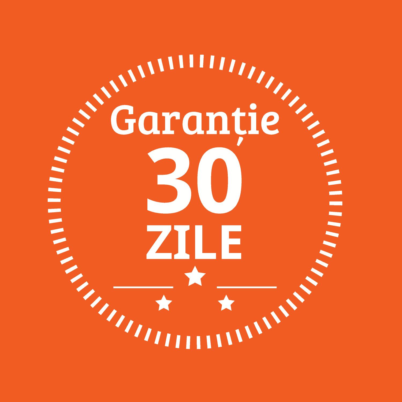 Garantie_30_zile