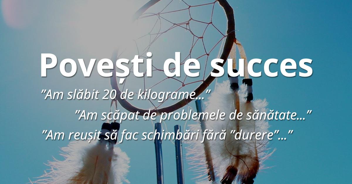 29 Povesti De Succes