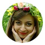 Ancuta_dobos_avatar